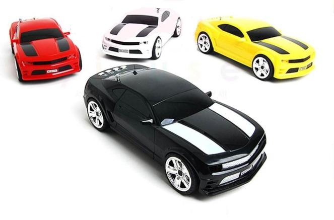 caixa-de-som-portatil-carro-camaro-usb-micro-sd-pendrive-p2_MLB-F-3990872038_032013__95581_zoom