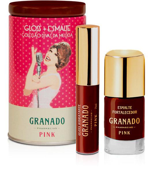lata-esmalte-gloss-aretha-cantora-pink-granado-01