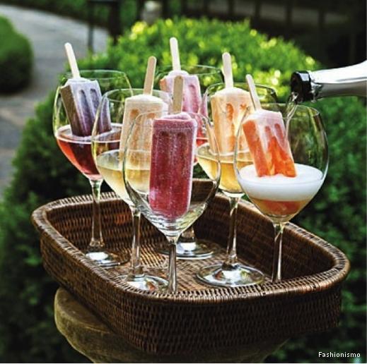Marcia_Mello_champagne1