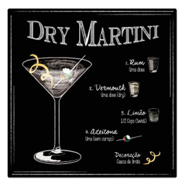 placa_dry_martini_20x20cm_89220082_066e_600x600