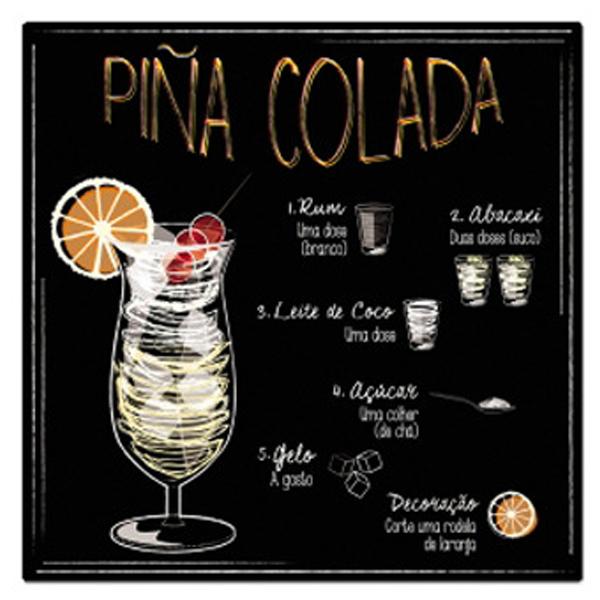 placa_pina_colada_20x20cm_89220110_fce7_600x600