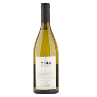 0000162_vinho-brasileiro-miolo-reserva-chardonnay-750ml