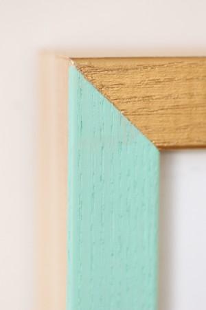 23-DIY-Gallery-Wall-300x451