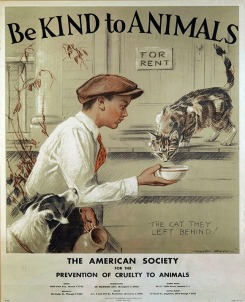 be-kind-to-animals-vintage-poster-morgan-dennis-the-american-society-prevention-of-cruelty-to-animals-1