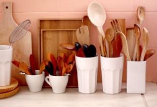 copos-como-porta-utensilios-