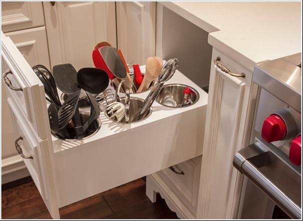 cozinha-6