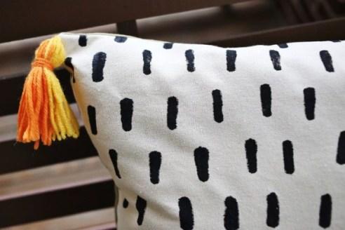 DIY-porch-pillows