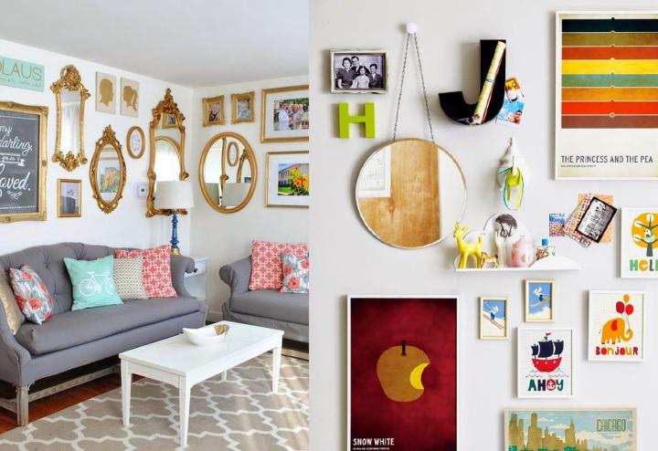 galeria-parede-1