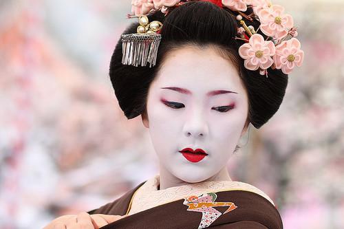 Geisha_5