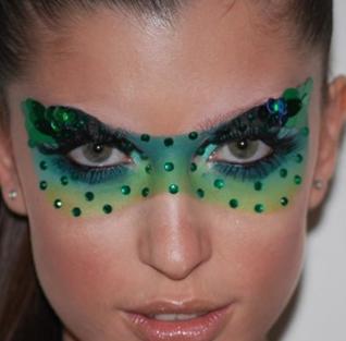 maquiagem-baile-vogue-12