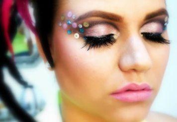 maquiagem-carnaval-51