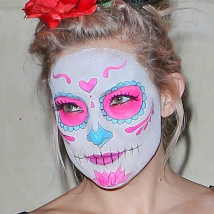 maquiagens-halloween-famosas-04