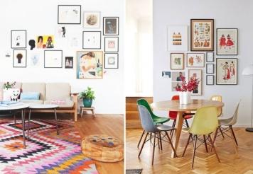 parede-galeria-7886462-299