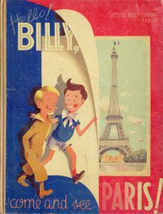 stock-graphics-vintage-Billy-Come-and-See-Paris-00012