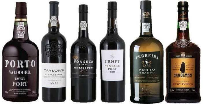 vinhos-do-porto-i