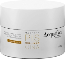 acquaflora-mascara-hidratante-sol-mar-piscina-250g
