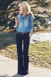 blog-da-alice-ferraz-look-total-jeans