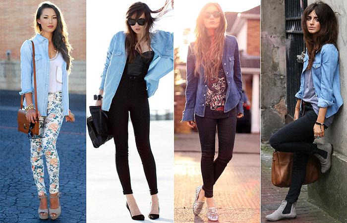 camisa-jeans-009