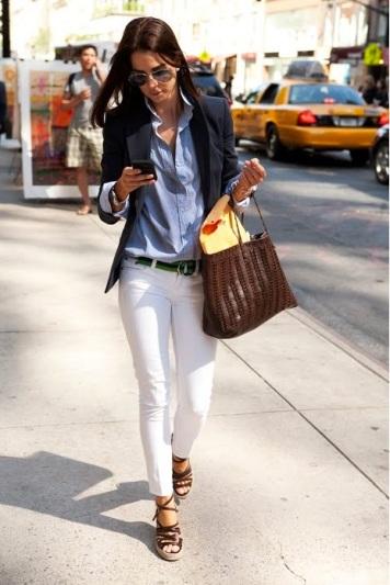 Camisa-jeans41