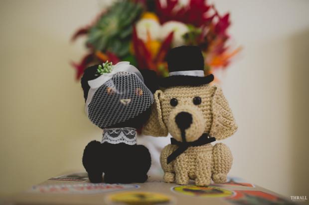 casamento-ao-ar-livre-colherdecha-noivas-251