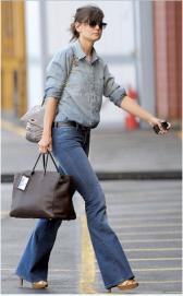 celebridades-look-jeans