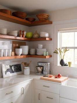 cozinha design sponge