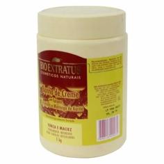 Creme-De-Tratamento-Bio-Extratus-Tutano-E-Ceramidas-1000g-124474