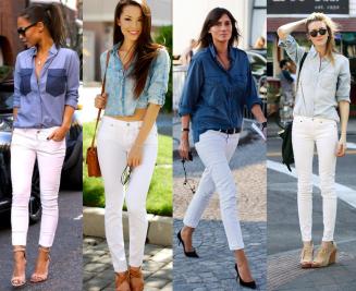 jeans-branco-3