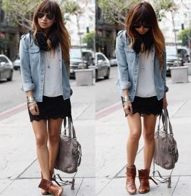 poliestilo.com.br_2014-09-24_22-29-51_jaqueta.jeans_
