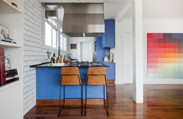 001-decoracao-cozinha-integrada-marcenaria-azul