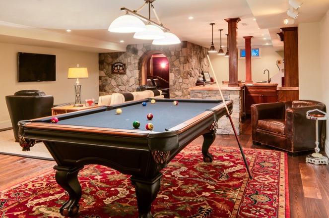 10-ideias-mesa-sinuca-casa-interior-decoracao-arquitete-suas-ideias-1
