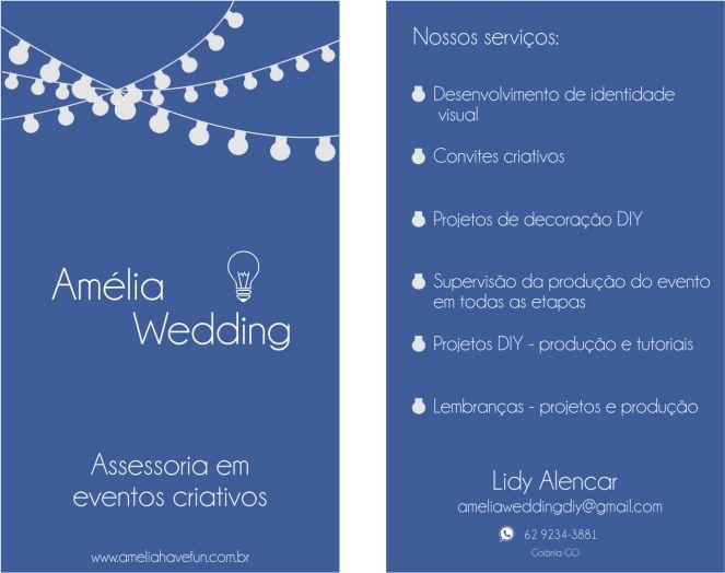 cartão_wedding