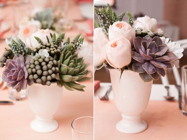 decoracao-casamento_coral-e-verde1