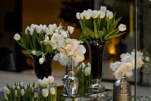 decoracao-de-casamento-com-tulipas