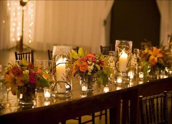 decoracao-de-casamento-com-velas