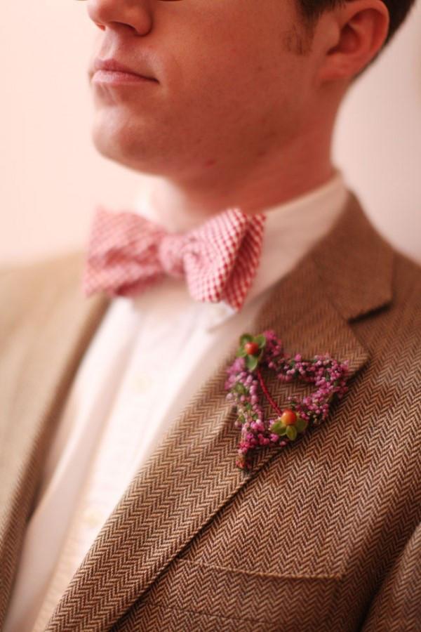 hipster-valentines-wedding-29
