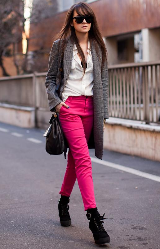 pink-pants