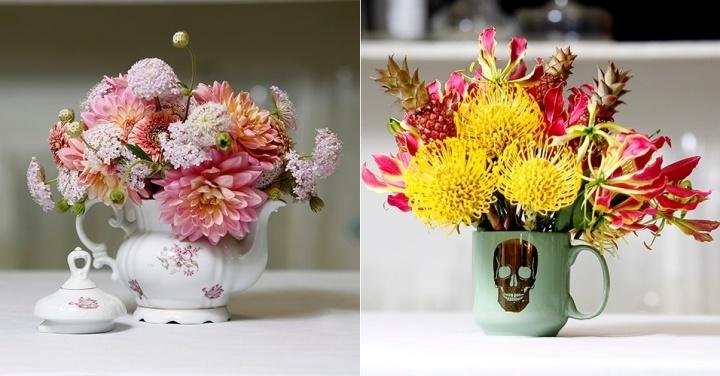 sabe-aquele-bule-que-voce-tanto-adora-ou-aquela-caneca-queridinha-que-tal-enfeitar-a-casa-para-o-reveillon-com-lindos-arranjos-de-flores-usando-os-como-suportes-esses-utensilios-da-1417458224480_956x500