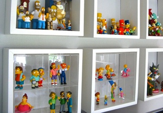 toy-art-home-office