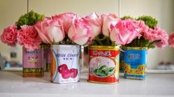 arranjos-flores-12