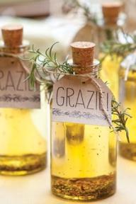 azeite-oliva-infusao-alecrim