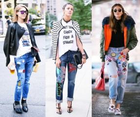 calc3a7a-jeans-com-patches-ta-na-moda