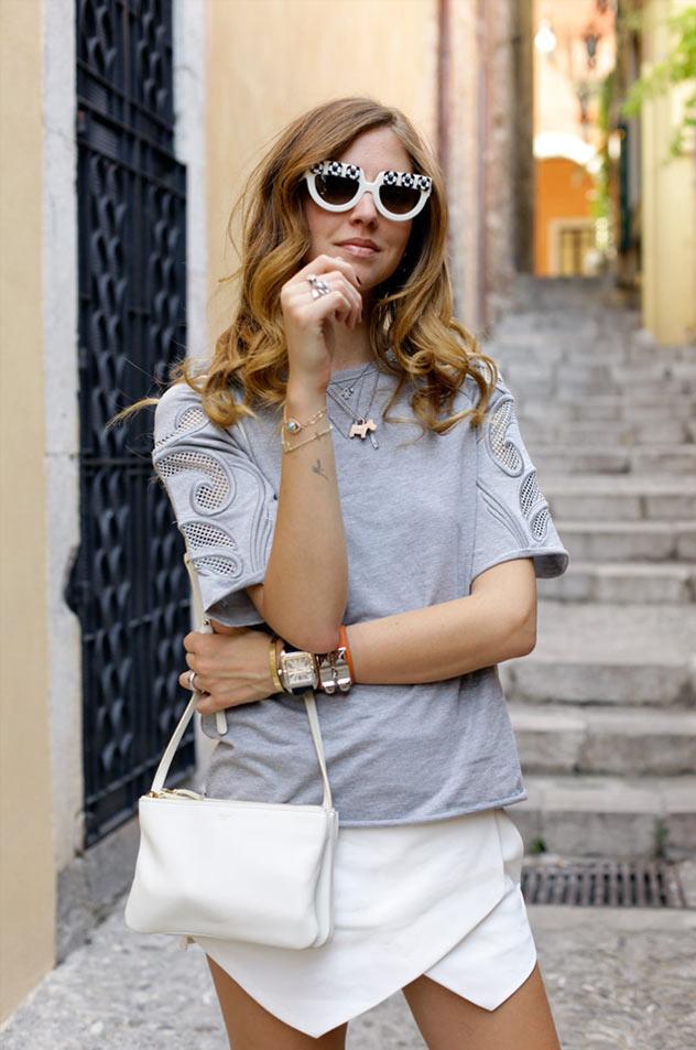 camiseta-mescla-shorts-saia-assimetrico-looks-tendencia-assimetria-looks-chiara