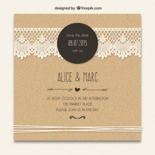 cardboard-wedding-invitation-with-lacy-decoration_23-2147514889
