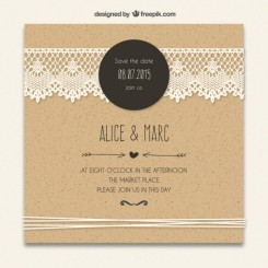 cardboard-wedding-invitation-with-lacy-decoration_23-2147514889
