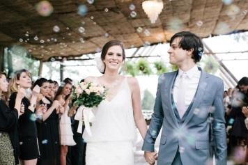 Casamento-Descolado-TataCarvalho_25