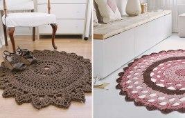 decoração-de-casa-com-crochê-06