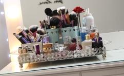 decoração-quarto-como-fazer-pequeno-decorar-7