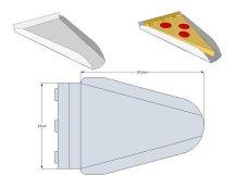 -envelope-para-fatia-de-pizza-formato-fatia-c-100-unidade-em-papel-cartao-branco-1394205359_14906_ad2_g