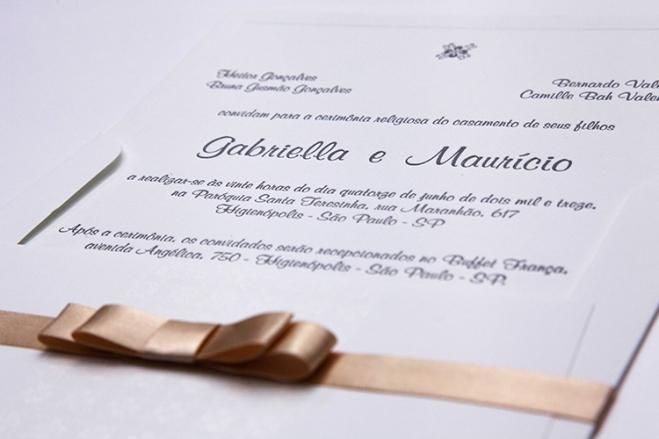 Frases-para-convite-de-casamento_PapeleEstilo_6